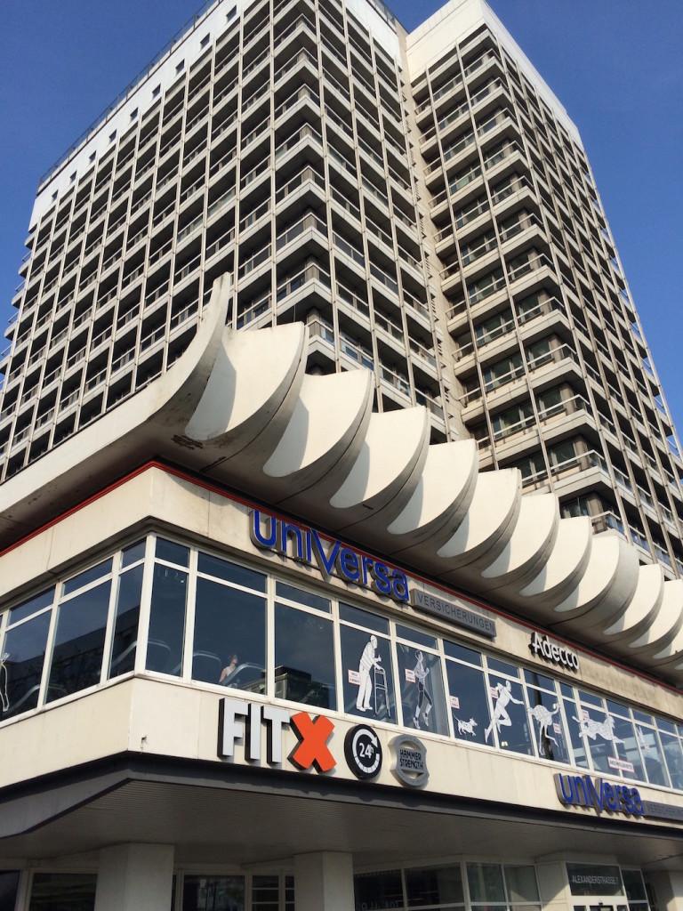FitX alexanderplatz, Berlin, bitte, training, fitness, studio, discounter, günstig, bose, haus
