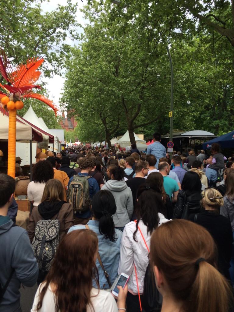 karneval der kulturen 2015, berlin, kreuzberg, event, kostenlos, feiern, Musik, essen, Kulturen, 7
