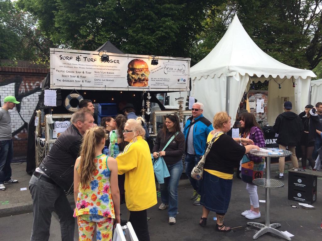 karneval der kulturen 2015, berlin, kreuzberg, event, kostenlos, feiern, Musik, essen, Kulturen, 6