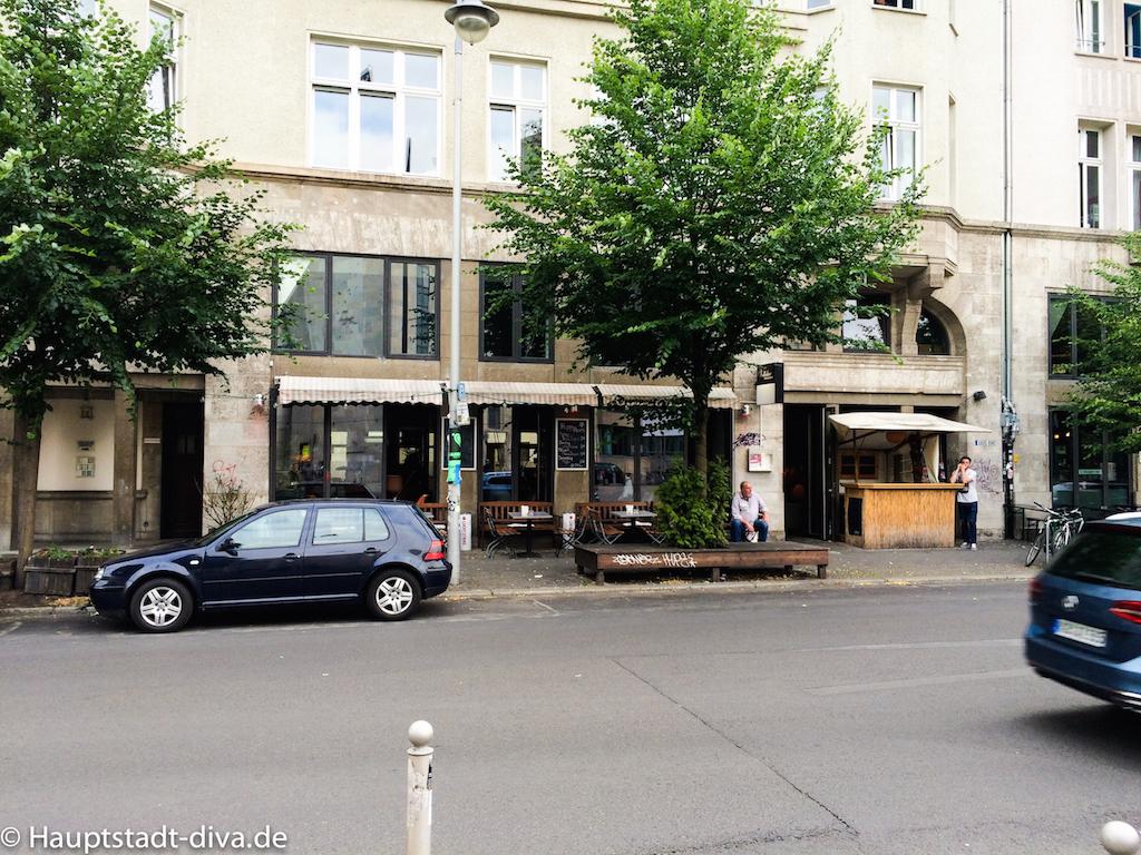 Tatort zuhause schauen? Wir gehen in die Volksbar | hauptstadt-diva.de