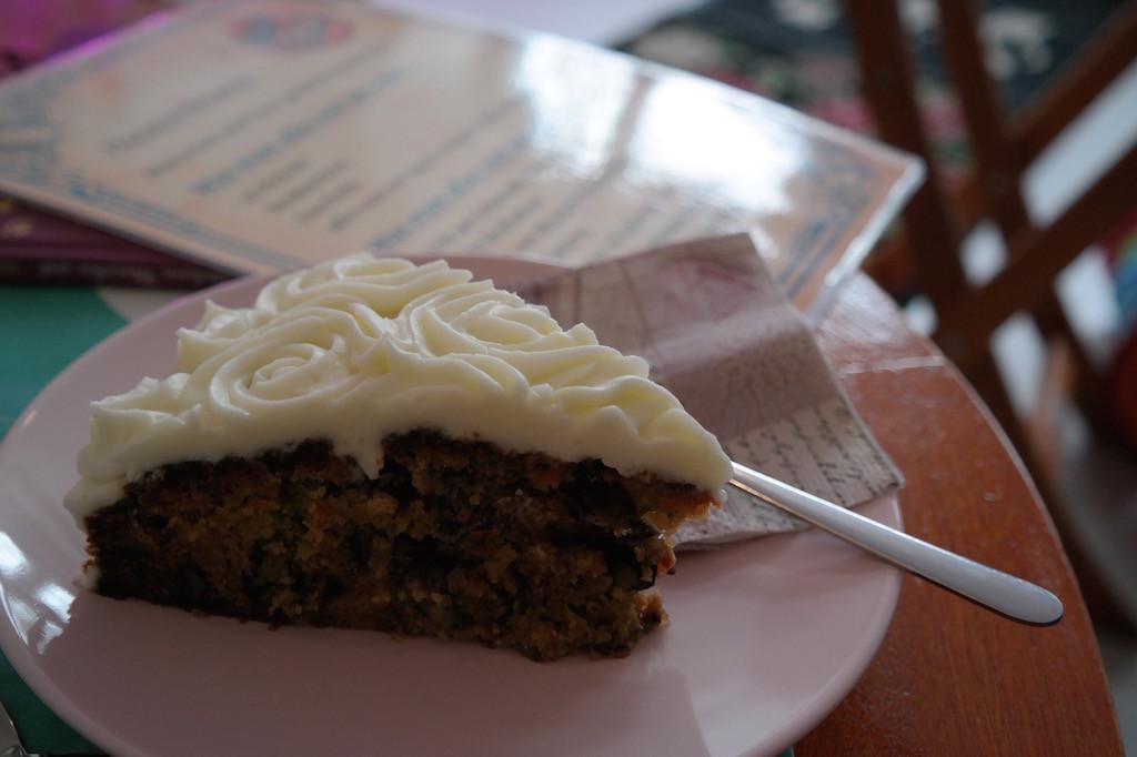 pee pees katzencafé, berlin, neukölln, kaffee, kuchen, trinken, entspannen, süß